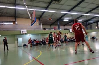 Match-SF1-15Nov2014_06