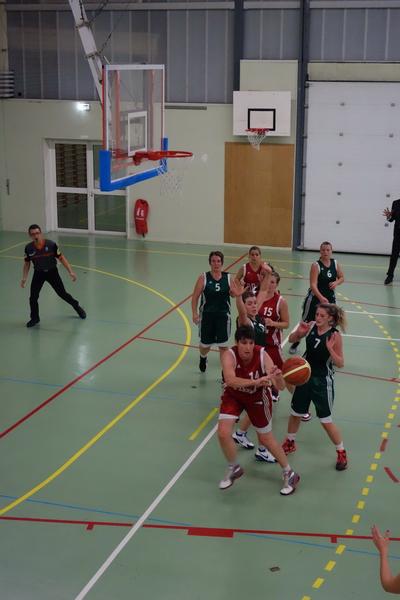 Match-SF1-15Nov2014_49