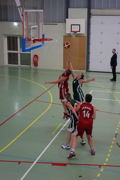 Match-SF1-15Nov2014_51