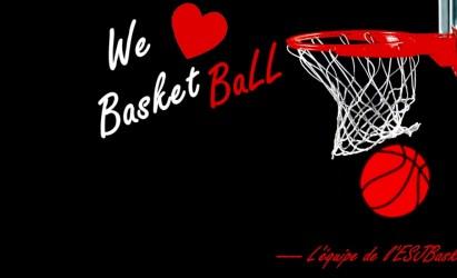 Un nouveau site pour le club de basketball de Jonage