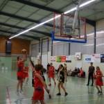 Match-SF1-StPriest-13dec2014_27