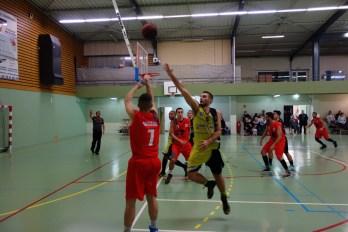 Match-SG1-StPriest-29Nov2014_31