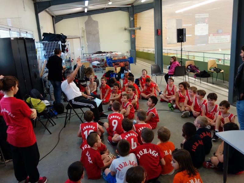 Match-SG1-SainteBlandine-9janv16_2