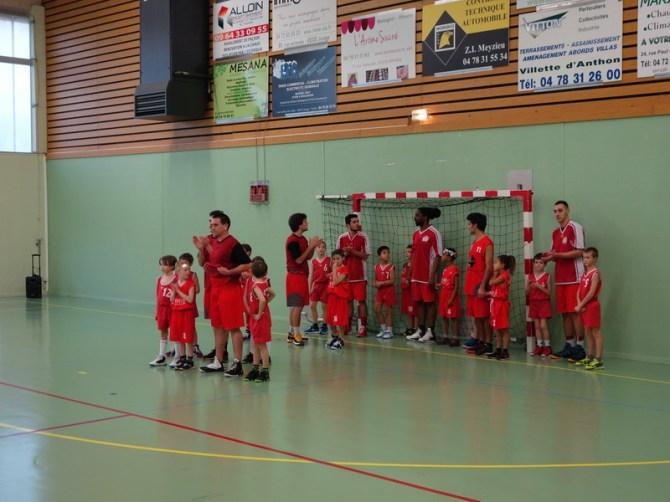Match-SG1-SainteBlandine-9janv16_9