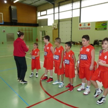 Match-SF1-JLBourg-6mars2016_09