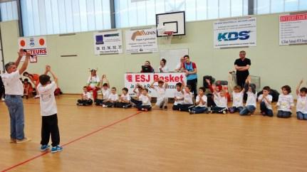 ESJB-U13-1-LENTIGNY-20jan18_10