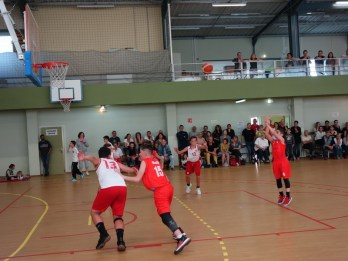 ESJB-U13-1-Saint-Chamond-28avr18_12