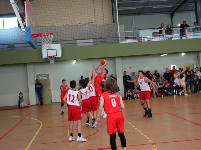 ESJB-U13-1-Saint-Chamond-28avr18_26