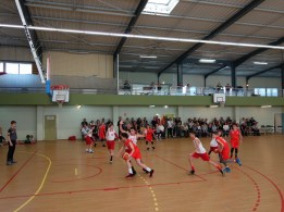 ESJB-U13-1-Saint-Chamond-28avr18_42
