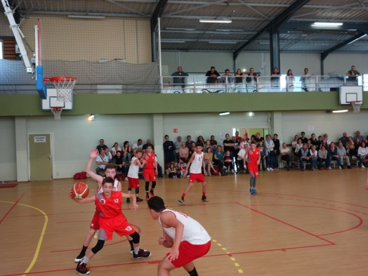 ESJB-U13-1-Saint-Chamond-28avr18_56