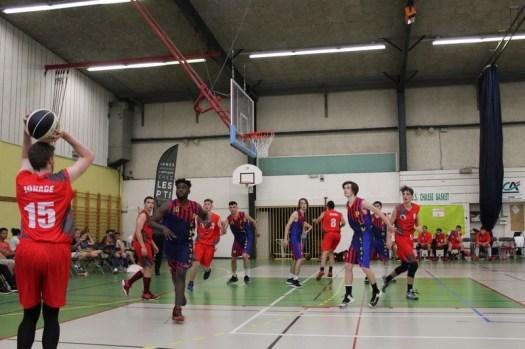 ESJB-U20M-Finale--PLHM-27mai18_16