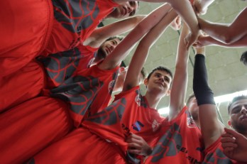 ESJB-U20M-Finale--PLHM-27mai18_58