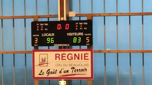 ESJBMatchU15-1-Beaujolais-8dec18_4