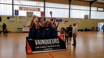 ESJBSeasonsFinals-25mai19_87