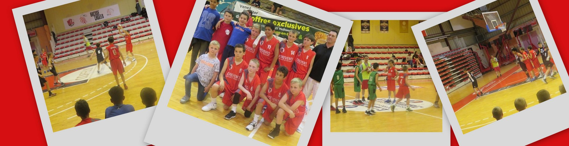 Tournoi Elite Bourg en Bresse