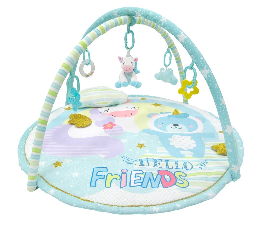 Baby Shower Gifts | Newborn Baby Gifts | Eska Creative Gifting