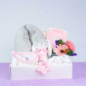 Gifts for New Born Baby | Eska Creative Gifting