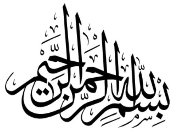 أنواع الخط العربي بالصور موقع اسكتشات