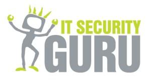 ITguru_logo