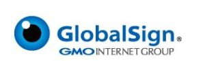 globalsign new
