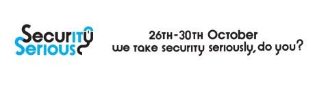 logo-date+slogan(banner)