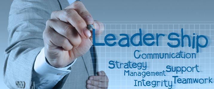 نتيجة بحث الصور عن Leadership and teamwork skills