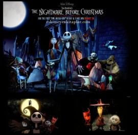 the-nightmare-before-christmas