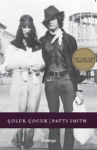 patti-smith-coluk-cocuk