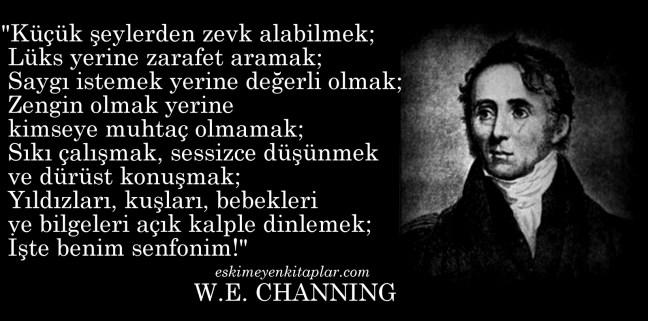 w-e-channing-sozleri