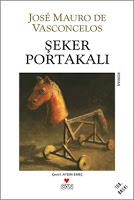 Seker-Portakali
