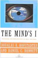 The-Minds-1-Douglas-R-Hofstadter