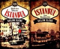 İstanbul1-2-selim-ileri