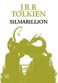 Silmarillion-j-r-r-tolkien