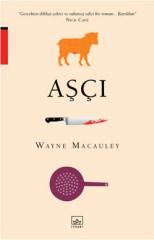 asci-wayne-macauley