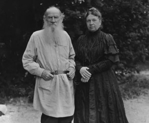 tolstoy-ve-sophie-behrs