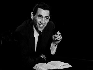 JD-Salinger
