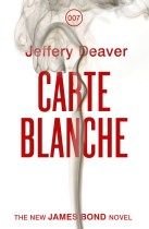 carte-blanche-jeffery-deaver