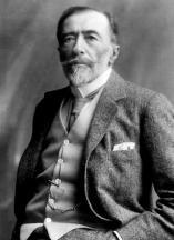 joseph-conrad-1857-1924