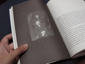 lazarus-projesi-kitaptan-sayfalar