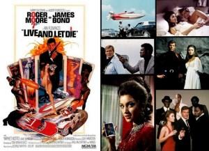 live-and-let-die-1973-jamesbond