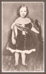 oscar-wilde-çocukluk