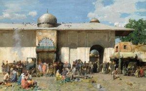 pazar-alberto-pasini-1883