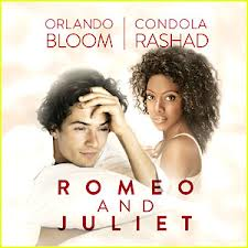 romeo-and-juliet-broadway
