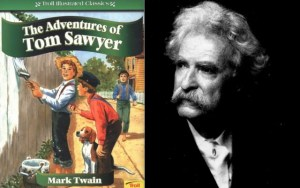 tom-sawyer-mark-twain