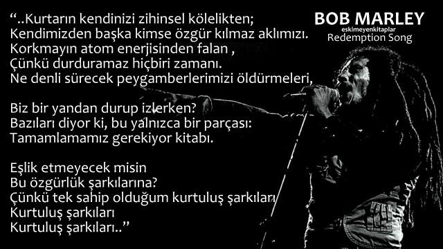 Bob-Marley-sozleri
