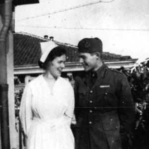 Ernest-Hemingway-Agnes-von-Kurawsky-1919