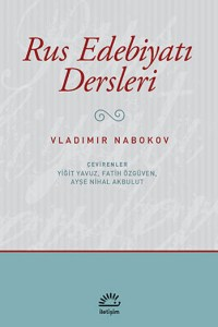 Rus-Edebiyatı-Tarihi-nabokov