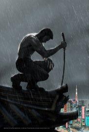 The-Wolverine-2013-x-man