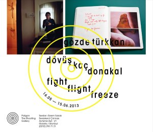 dovus-kac-donakal-gozde-turkkan