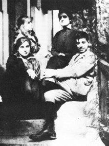 jorge-luis-borges-1914